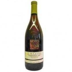 Chardonnay 2013/14 -7.5dl