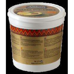 Guacamole Deluxe 2kg