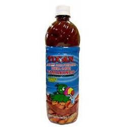 Flor jamaica Syrup 7dl