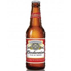Budweiser 5%-355ml