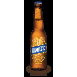 Montejo 4,5% - 355ml