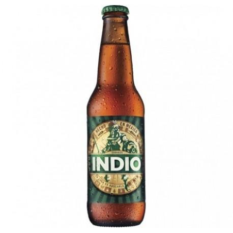 Indio 4,5% - 355ml