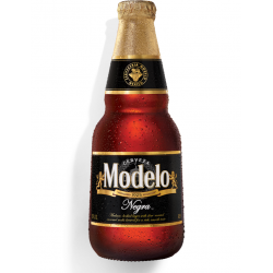 Negra Modelo 5.3%-355ml