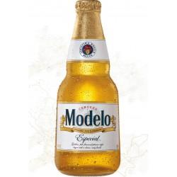 Modelo Especial 4.5%-3dl