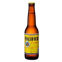 Pacifico 4.5%