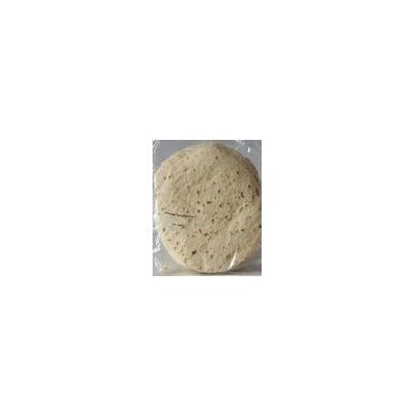 Tortillas blé 30cm/10p