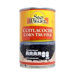 Corn truffle / 420gr