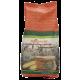 Farine maïs blanc sans OGM / 1kg