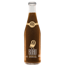 Buho 355ml Tamarind-Pepper