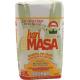 Corn flour Masabrosa / 2kg
