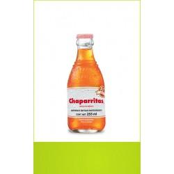 Chaparritas 255ml Mandarine