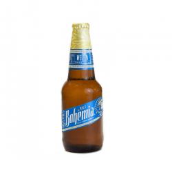 Bohemia 4.8% - 3dl