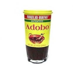 Adobo paste / 235gr