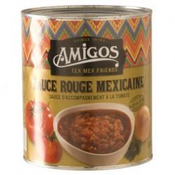 Mexican Salsa 2.8kg