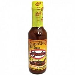Sauce chipotle Yucateco 150ml
