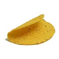 Taco Shells 13cm / 20p