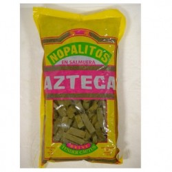 Tender Cactus Azteca/1kg