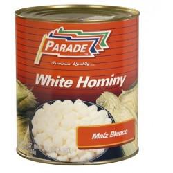 Pozole Hominy 3.15kg