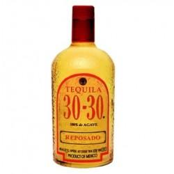 30-30 Reposado 38°