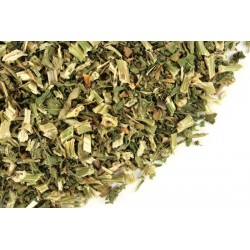 Mexican Tea 50gr