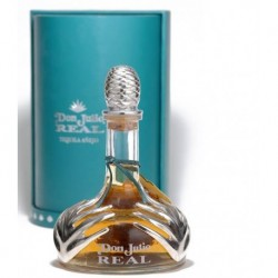 Tequila DJ Real 7.5dl