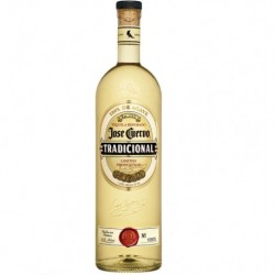Tequila Tradicional 950ml/38°