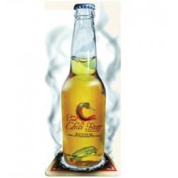 Chili beer 5%