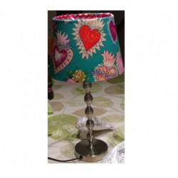 Lampe Frida 2