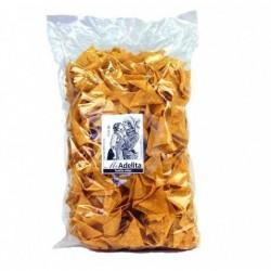 Chips maïs nature / 1kg