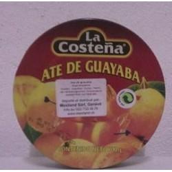 Ate Guavas 700gr